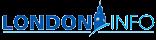 Лондон Инфо - путеводитель по Лондону, газета Лондон-Инфо издается с 1997 года.