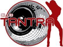 Tantra Club
